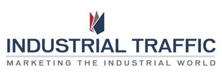 2021 Industrial Traffic logo