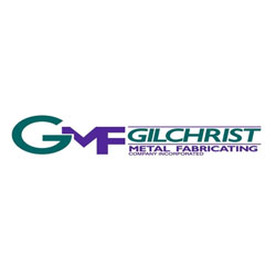 Gilchrist Metal Fabricating