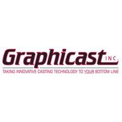 Graphicast, Inc.