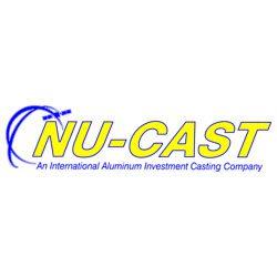 Nu-Cast