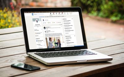 How B2B Business Can Use LinkedIn for Sales Leads
