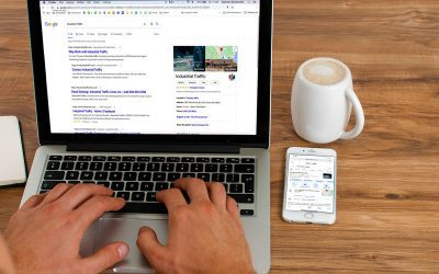 Why an Optimized Google My Business Listing Is Crucial to Your Digital Marketing Success